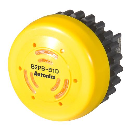 B2PB-B1D Series
