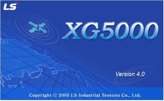 XG5000